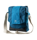 Haglfs Guidebag Large strato blue/dark oxy